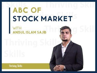 ABC of Stock Market