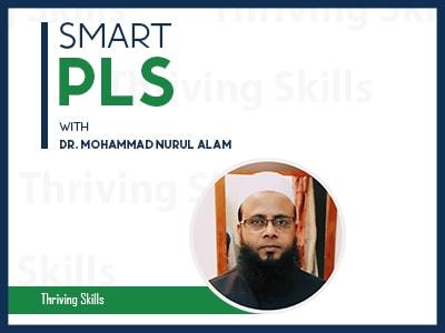 Smart-PLS