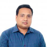 Jahid Hussain